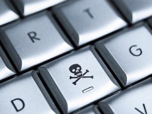 Piracy Photo