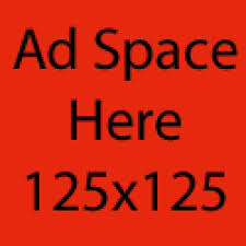 Ad-Space-Here.jpg