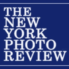 NY-Photo-Review.jpg