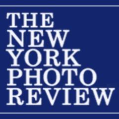 NY-Photo-Review.jpg