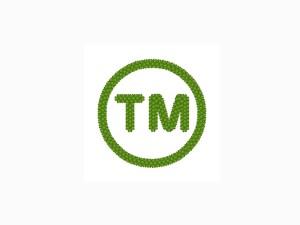 TM Symbol