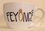 Feyonce- Etsy