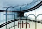 cinema-strip