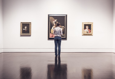 Art-Gallery1