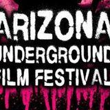 Arizona Underground