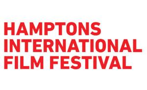HamptonsIFF-Logo-Red-650