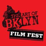 The-Art-of-Brooklyn