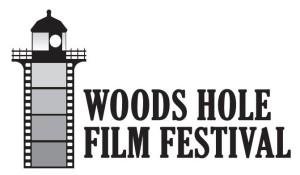 WoodsHoleFF