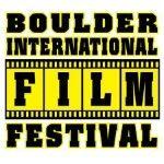 boulder-international-film-festival