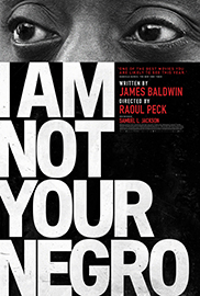 I_Am_Not_Your_Negro