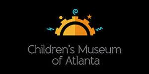 childrens-museum-atlanta